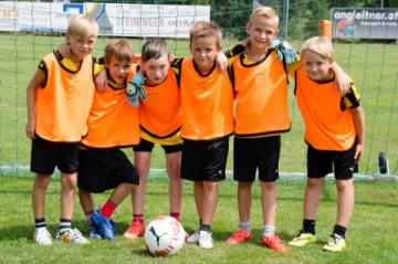Fussballcamp 2015-2057