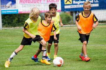 Fussballcamp 2015-2060