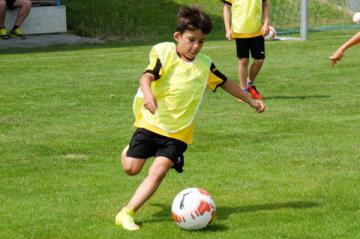 Fussballcamp 2015-2075