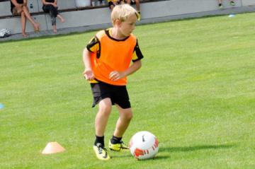 Fussballcamp 2015-2080
