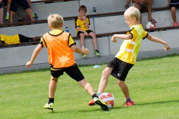 Fussballcamp 2015-2082