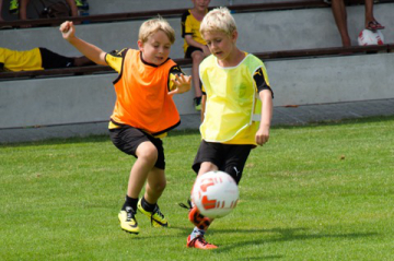 Fussballcamp 2015-2083