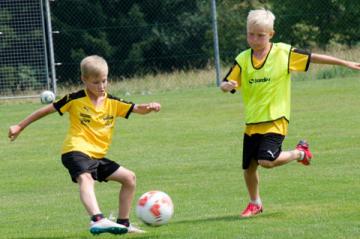 Fussballcamp 2015-2091