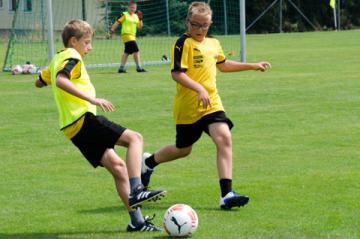 Fussballcamp 2015-2094