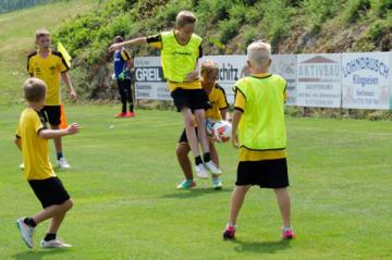 Fussballcamp 2015-2096