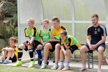 Fussballcamp 2015-2099