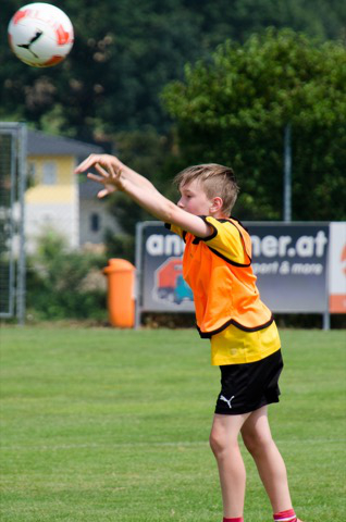 Fussballcamp 2015-2101