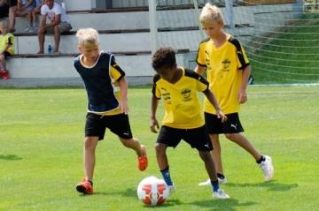 Fussballcamp 2015-2033