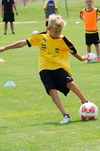 Fussballcamp 2015-2037