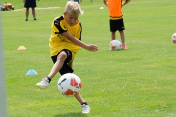Fussballcamp 2015-2038