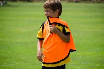 Fussballcamp 2015-2042