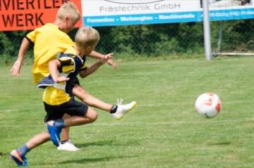 Fussballcamp 2015-2043