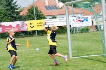 Fussballcamp 2015-2044