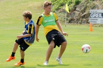 Fussballcamp 2015-2048