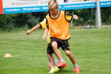 Fussballcamp 2015-2059