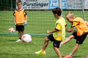 Fussballcamp 2015-2062