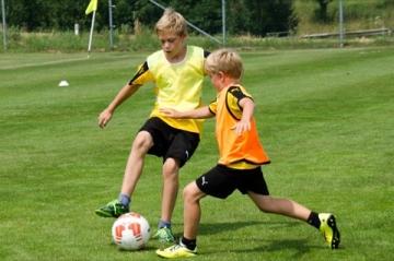 Fussballcamp 2015-2069