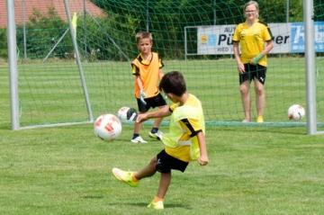 Fussballcamp 2015-2071