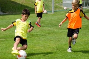 Fussballcamp 2015-2076