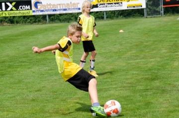 Fussballcamp 2015-2087