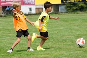 Fussballcamp 2015-2090