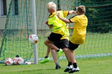 Fussballcamp 2015-2093