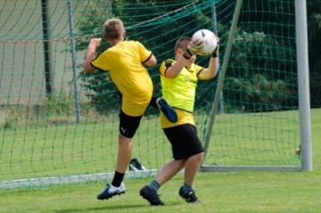 Fussballcamp 2015-2097