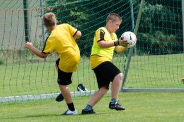 Fussballcamp 2015-2098