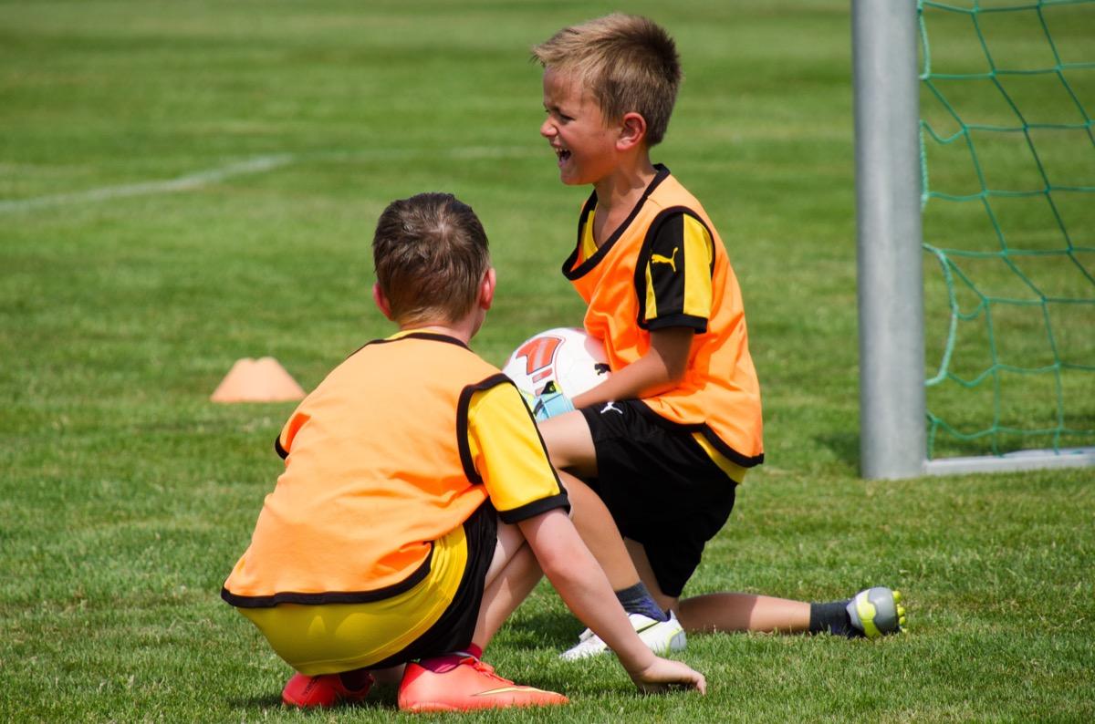 Fussballcamp 2015-2086