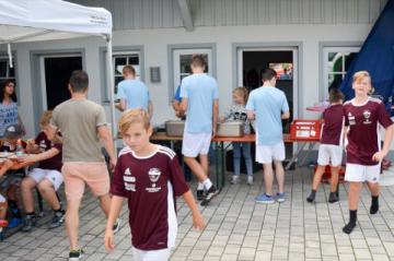 Camp 2018-29