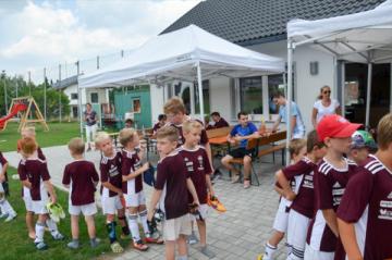 Camp 2018-76