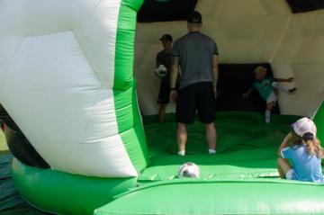 Fussballcamp-2019-111