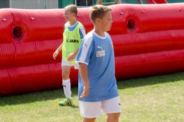 Fussballcamp-2019-112