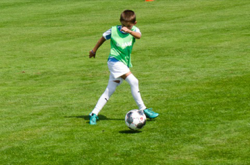 Fussballcamp-2019-116