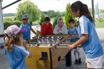 Fussballcamp-2019-124