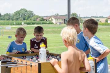 Fussballcamp-2019-131