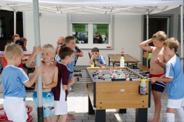 Fussballcamp-2019-148