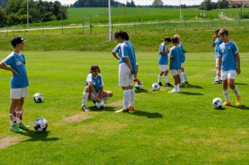 Fussballcamp-2019-157