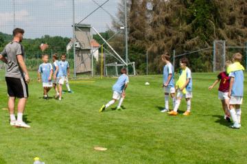 Fussballcamp-2019-161