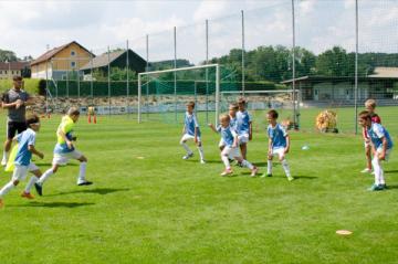 Fussballcamp-2019-163