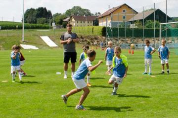 Fussballcamp-2019-164