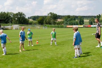 Fussballcamp-2019-165