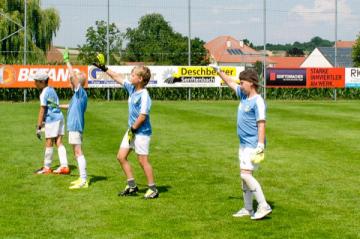Fussballcamp-2019-168