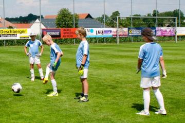 Fussballcamp-2019-170