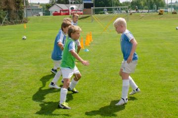 Fussballcamp-2019-171