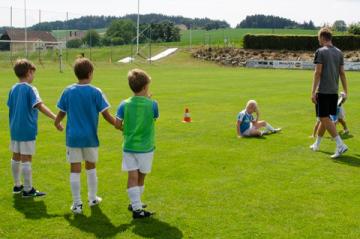 Fussballcamp-2019-172