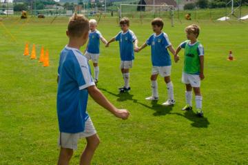 Fussballcamp-2019-173