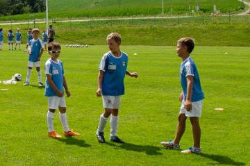 Fussballcamp-2019-176