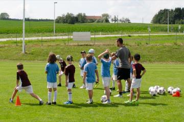 Fussballcamp-2019-179