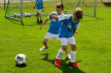 Fussballcamp-2019-185